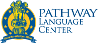 Pathway Language Center